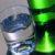 Disponibilità di acqua ed espansione aziendale