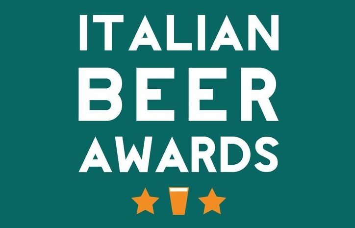 Italian Beer Awards