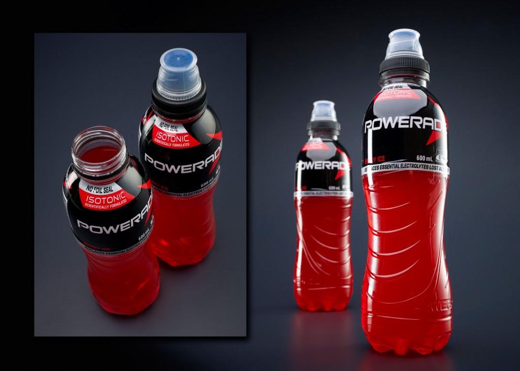 Krones-Nitrohotfill-Powerade