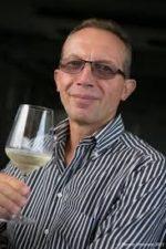 Aldo Lorenzoni, Consorzio Tutela Vini Soave e Recioto di Soave