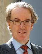 Andrea Poli, direttore scientifico di NFI