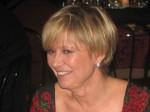 Marina Marinovich, Dipartimento di scienze farmacologiche e biomolecolari dell'Università di Milano