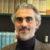 Cambiamenti in vista per la tutela dell'Aceto Balsamico di Modena IGP