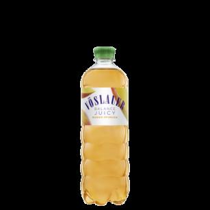 BAL_JUICY_AT_Flasche_Mango_Pfirsich_720x720_0