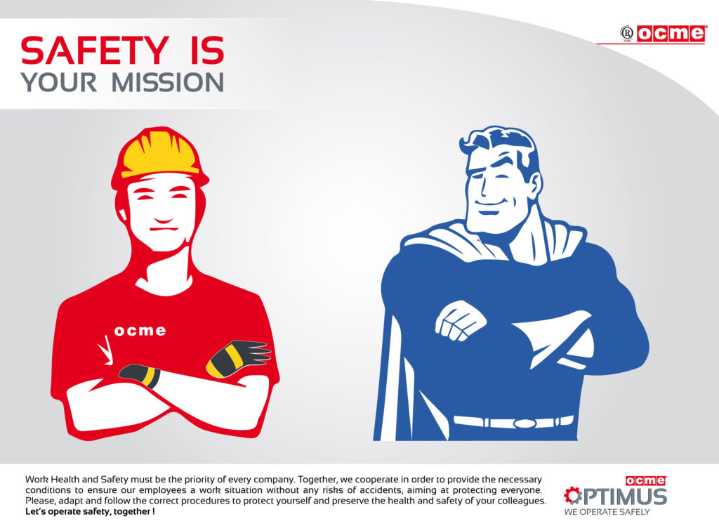 OCME_Optimus_Safety