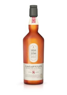 LAGAVULIN_BOTTLE_V2_A4