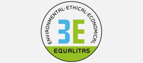 logo-equalitas