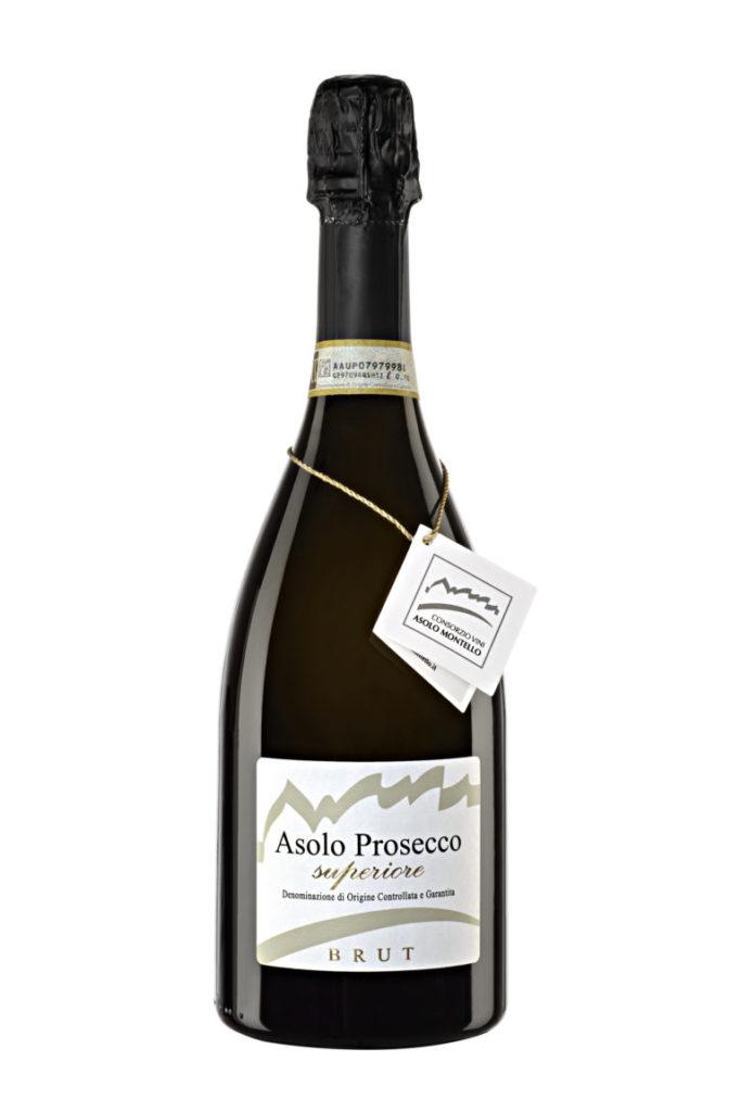 AsoloProsecco-768x1151