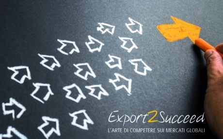 export2succeed_visual
