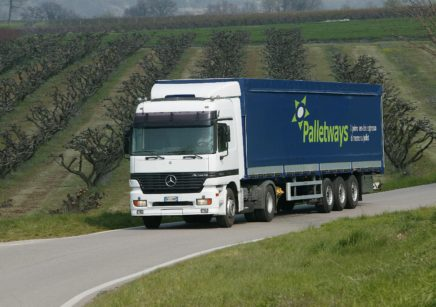 palletways-camion-e-viti