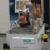 Robotica collaborativa per la fabbrica smart del futuro