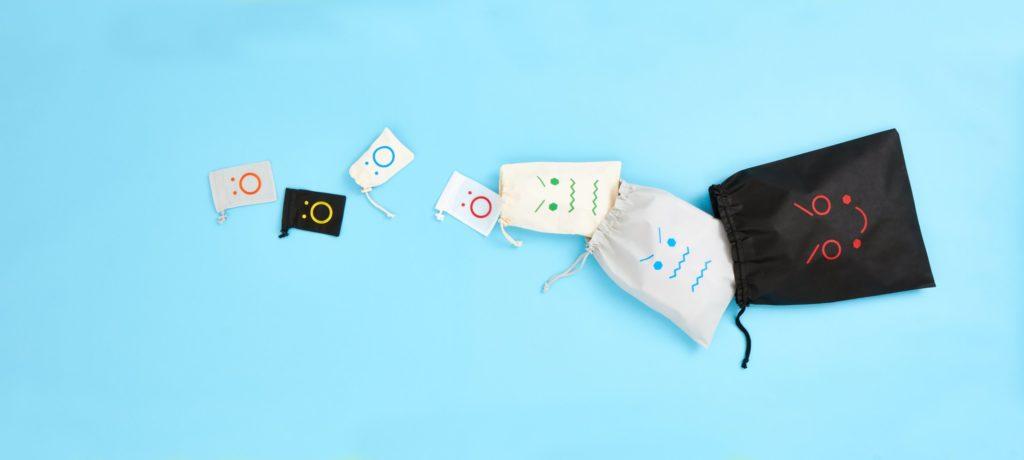 sacchetti in tessuto con coulisse_1