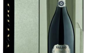 val-90-cofanetto