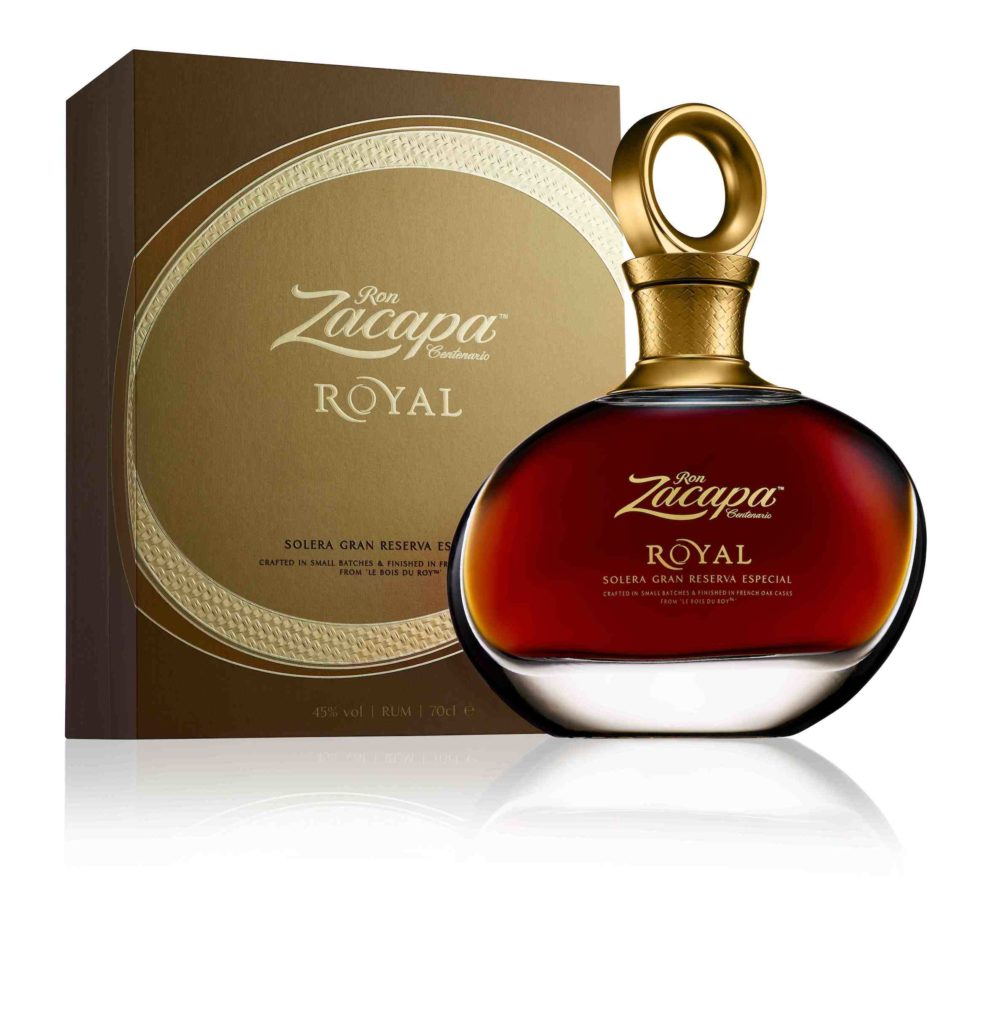 1008685_zacapa-royal-bottle-and-packaging-shot_original