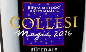 birra-collesi-magia-2016_low