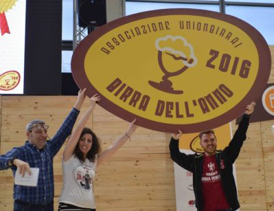 fiera-beerattraction-2016-birrificio-dell-anno_ric7612