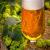 Anheuser-Busch InBev accoglie con favore il rapporto della Commissione europea sull'etichettatura obbligatoria della lista degli ingredienti e del valore nutrizionale delle bevande alcoliche