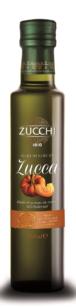 oliozucca_zucchi_250ml