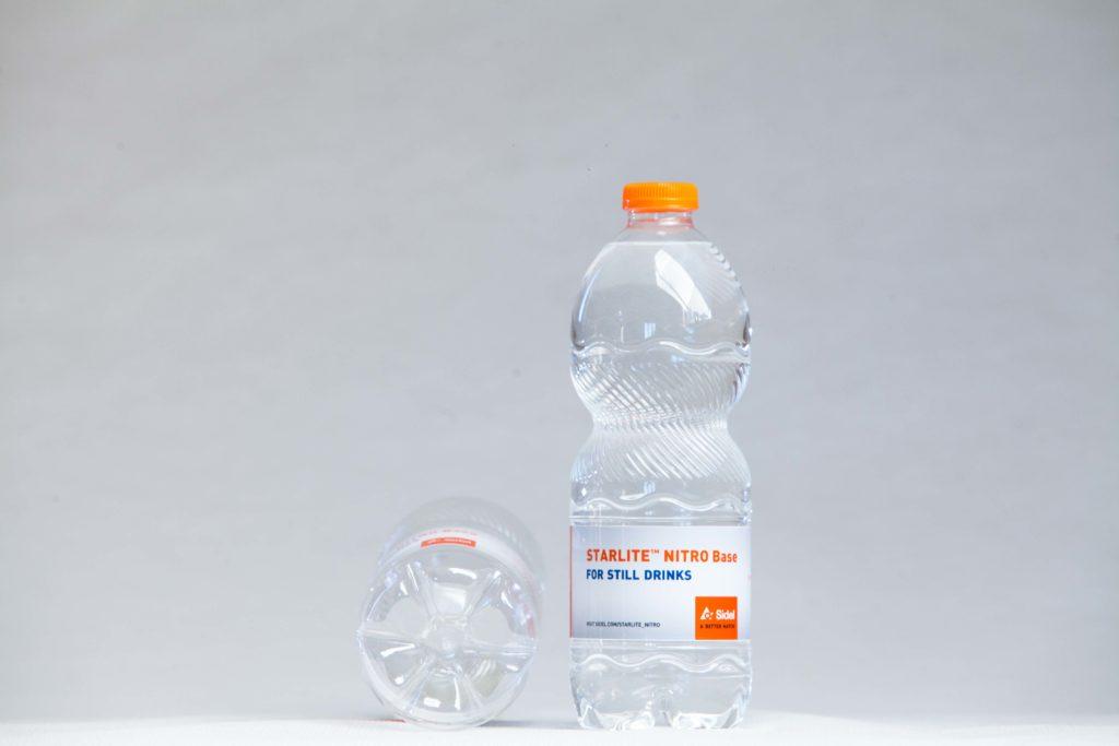 sidel_starlite_nitro_bottle