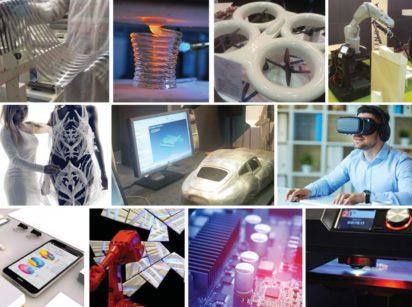 technology-hub_copertina