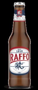 voto-raffo_nuova-bottiglia