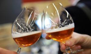 Una piattaforma B2B per la birra artigianale