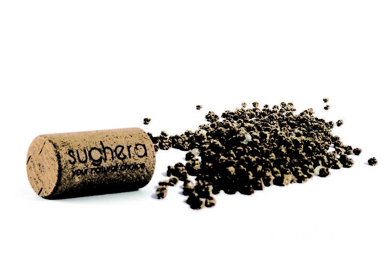 sughera-vino_senza-colla-stampa-hd-768x512