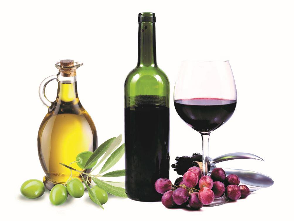 immagine-vino-e-olio