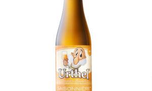 Il Gruppo Bavaria lancia sul mercato italiano Urthel