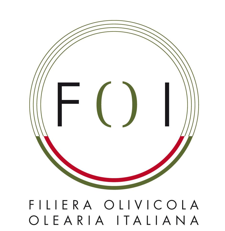 marchio FOOI