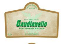 etichette vintage Acque Minerali d'Italia
