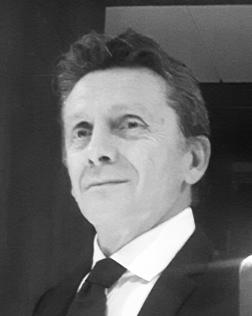 Lorenzo Falconi