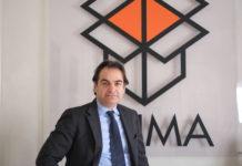Andrea Malagoli