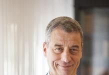 Mario Tomasoni - AEB