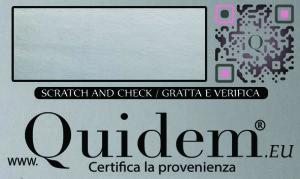 quidem1-300x179