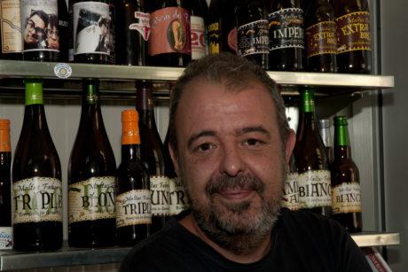 Massimo Versaci.