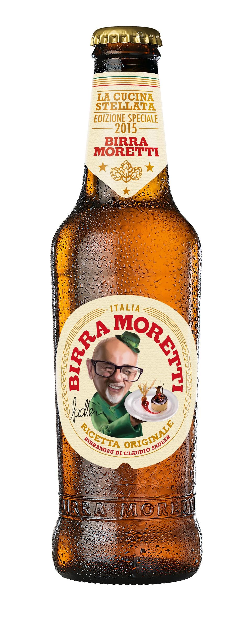 La Birra A Tavola Diventa Questione Di Etichetta Imbottigliamento