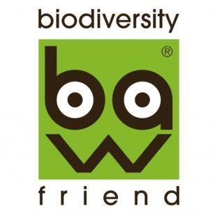Logo_BF_R-1024x1021