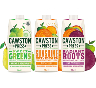 Original-Fruit-Veg-Ambient-Range-Cawston-Press-838x765