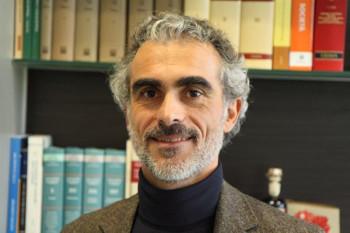 Federico Desimoni