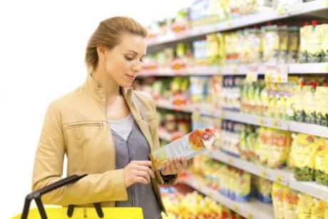 supermarket-millennials
