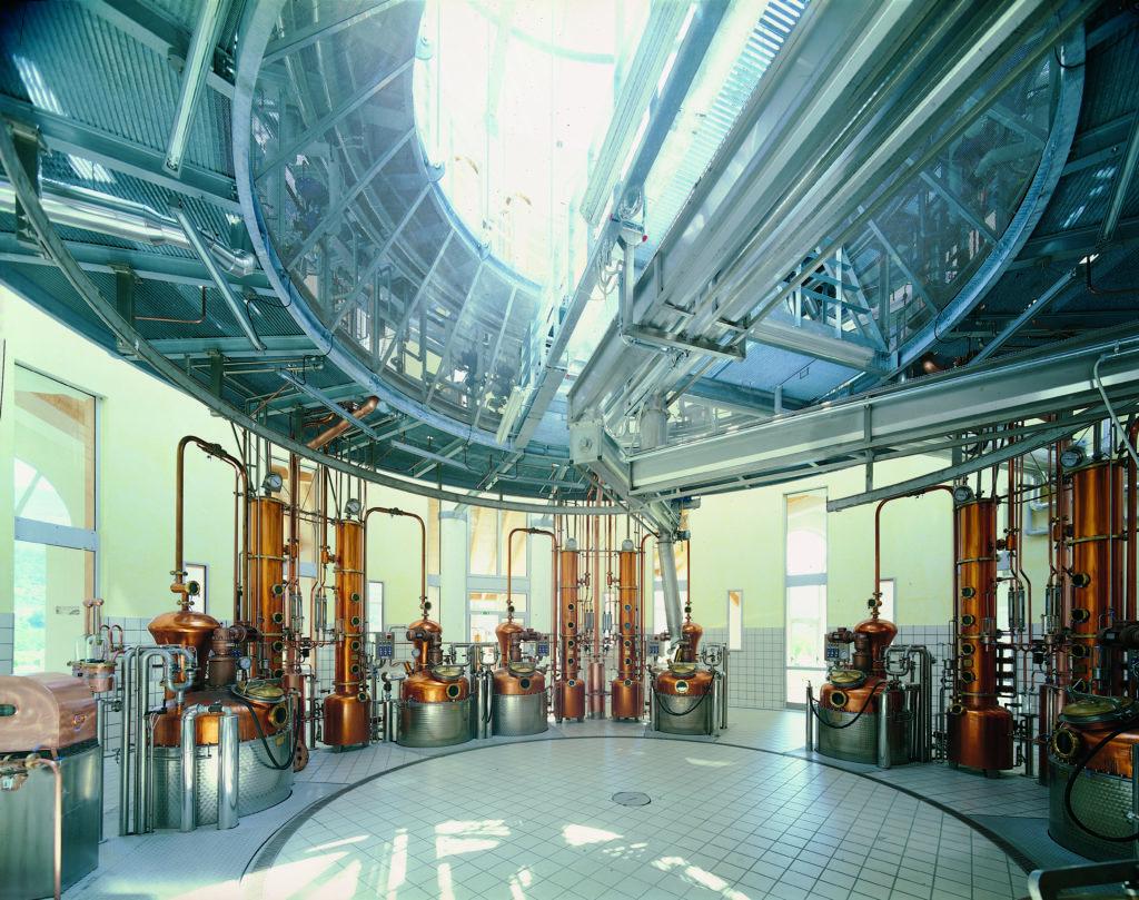 Alambicchi.Distilleria.1