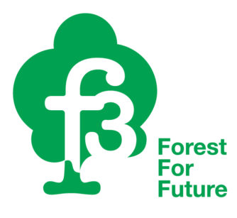 FOREST-FOR-FUTURE
