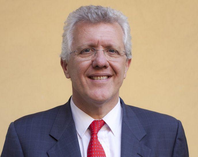 Alberto Frausin