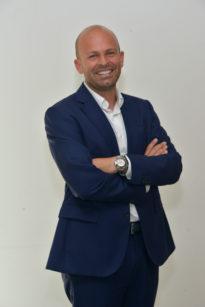 Matteo Minelli