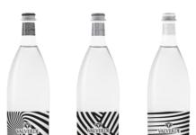 La nuova linea Valverde Black & White