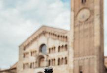 Parma Vecchia di Birrificio del Ducato