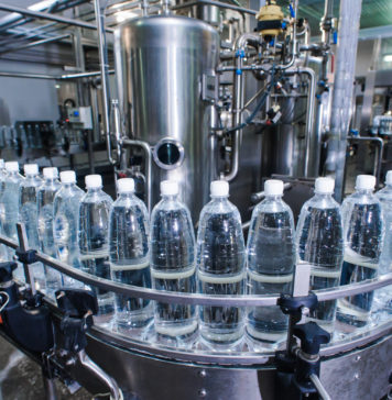 Il settore beverage non è il più attivo e sensibile alle certificazioni