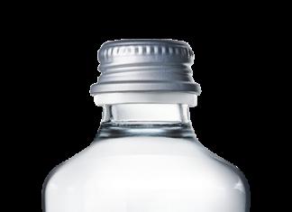 Antica Fonte della Salute – Millennium Water