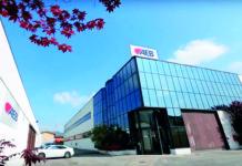 AEB - sede di Brescia